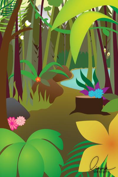 rainforest_branded